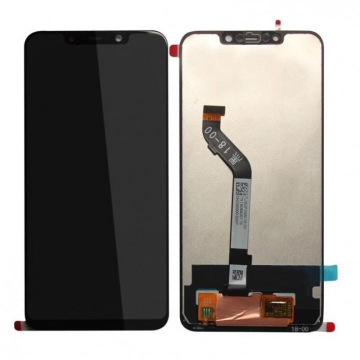 Xiaomi Pocophone F1 lcd zaslon ekran