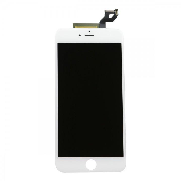 Iphone 6s lcd zaslon ekran bel
