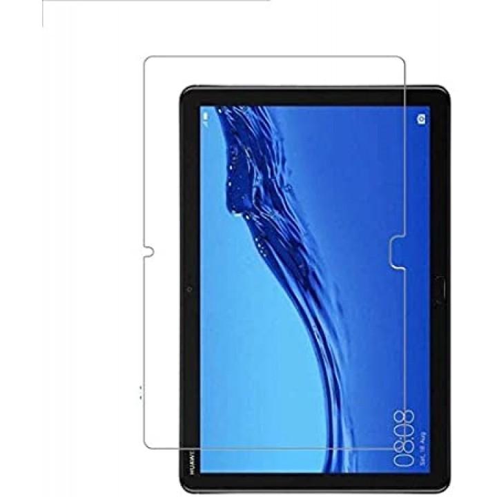 Huawei Mediapad M5 Lite 10.1 zaščitno steklo