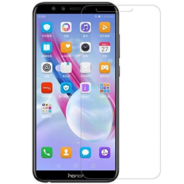 Huawei Honor 9 lite zaščitno steklo