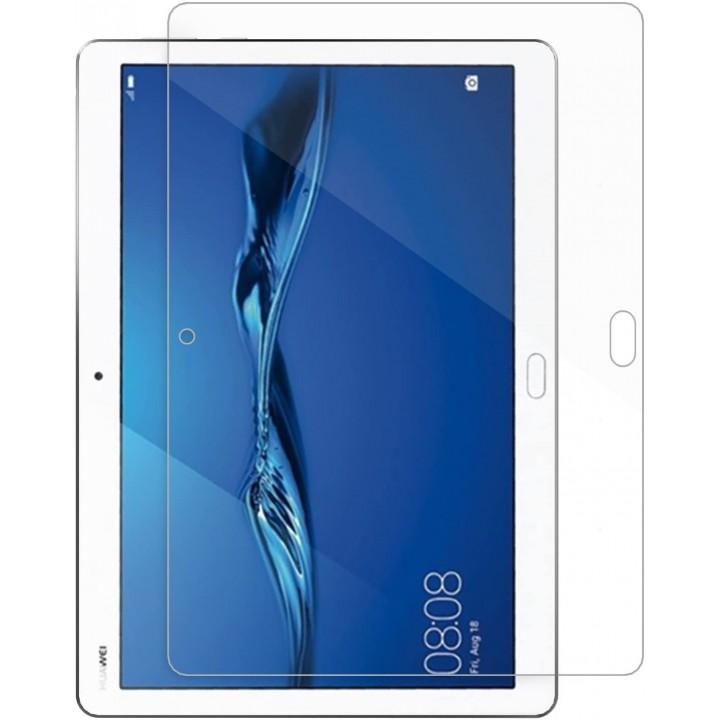 Huawei Mediapad M3 Lite 10 zaščitno steklo