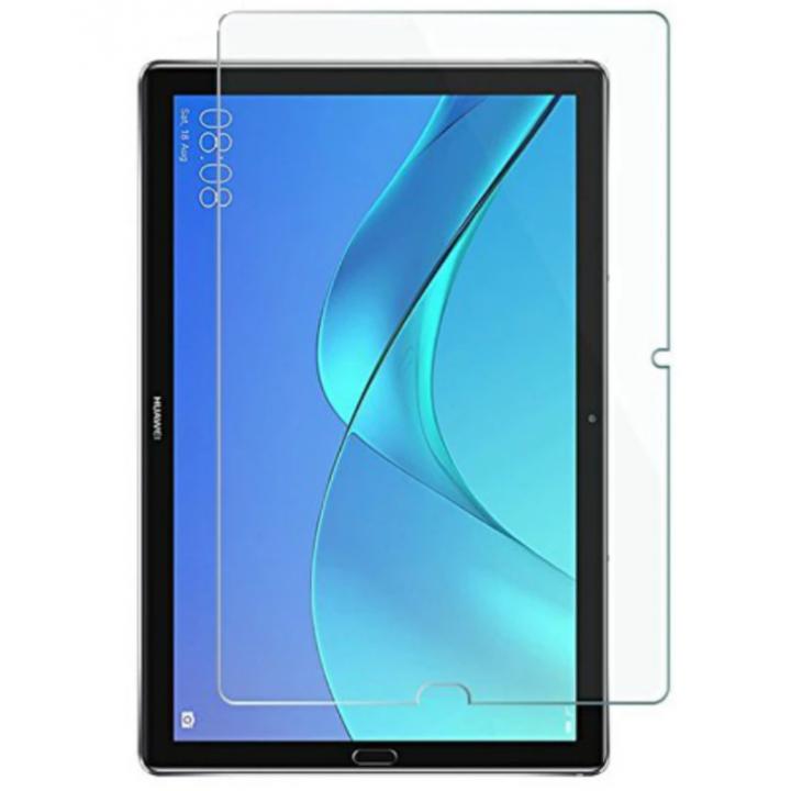 Huawei Mediapad M5 10.8 zaščitno steklo