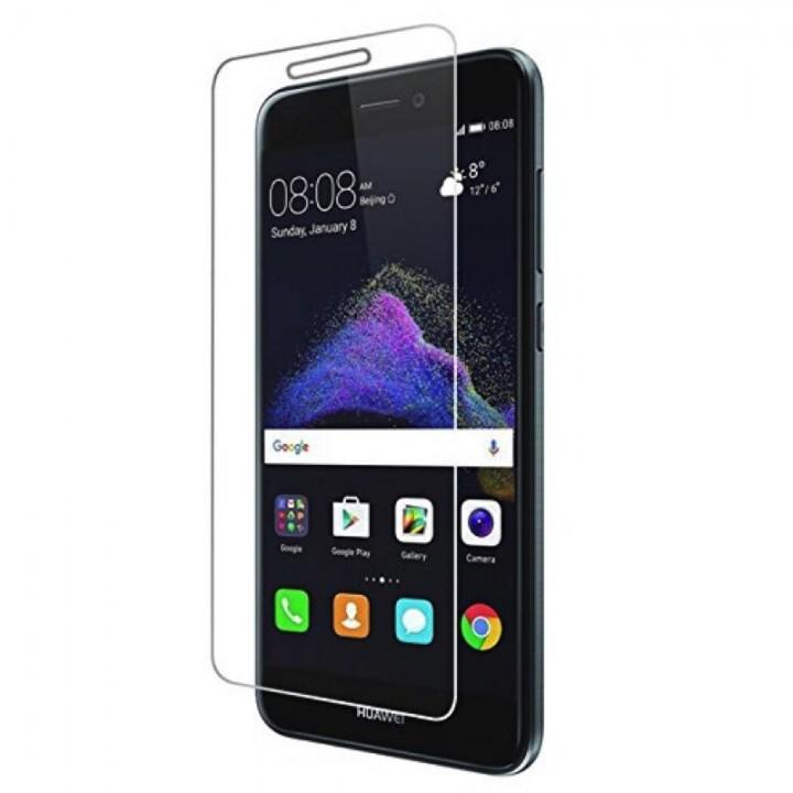 Huawei P8 Lite 2017 zaščitno steklo