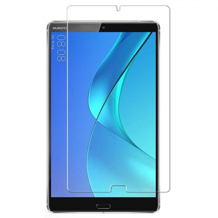 Huawei Mediapad M5 8.4 zaščitno steklo