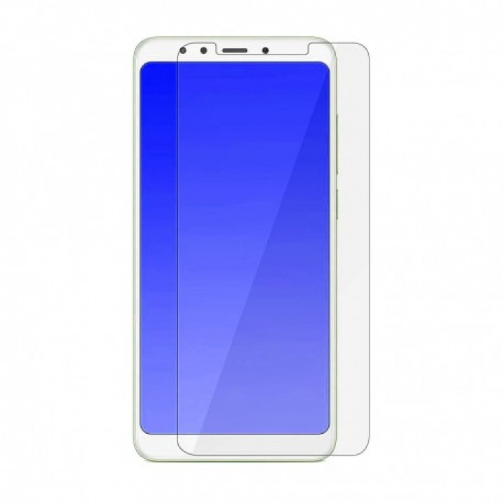 Xiaomi Mi A2 zaščitno steklo