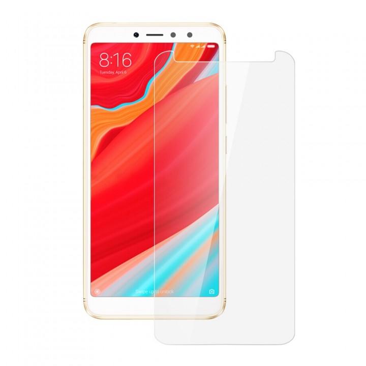Xiaomi Redmi 5 plus zaščitno steklo