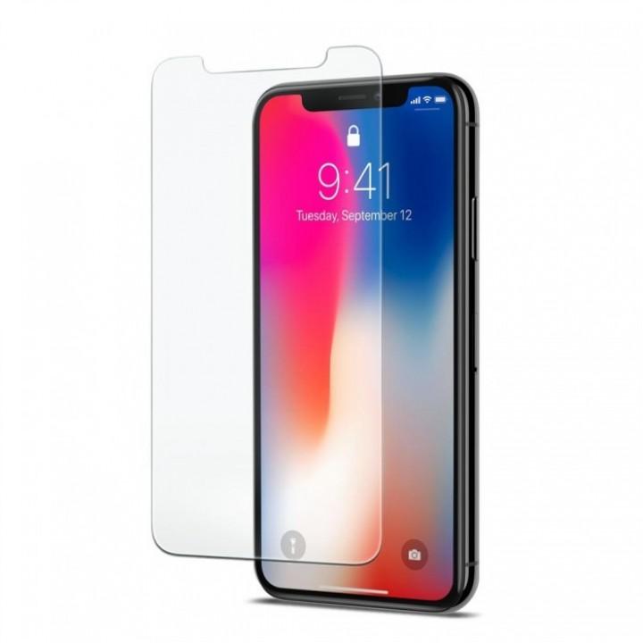 Iphone 11 Pro max zaščitno steklo