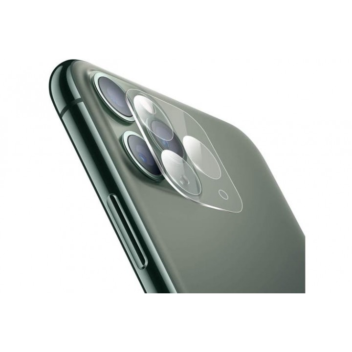 Newtop Huawei P30 Lite zaščita za kamero