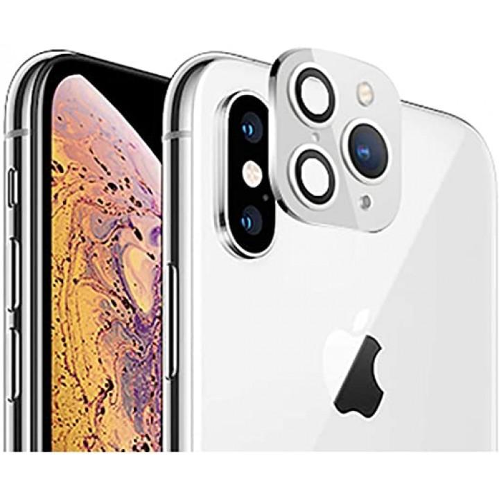 Newtop Iphone 11 Pro - 11 Pro max zaščita za kamero