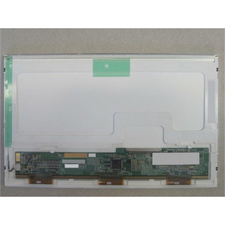 LCD zaslon 10'' 100IFW1