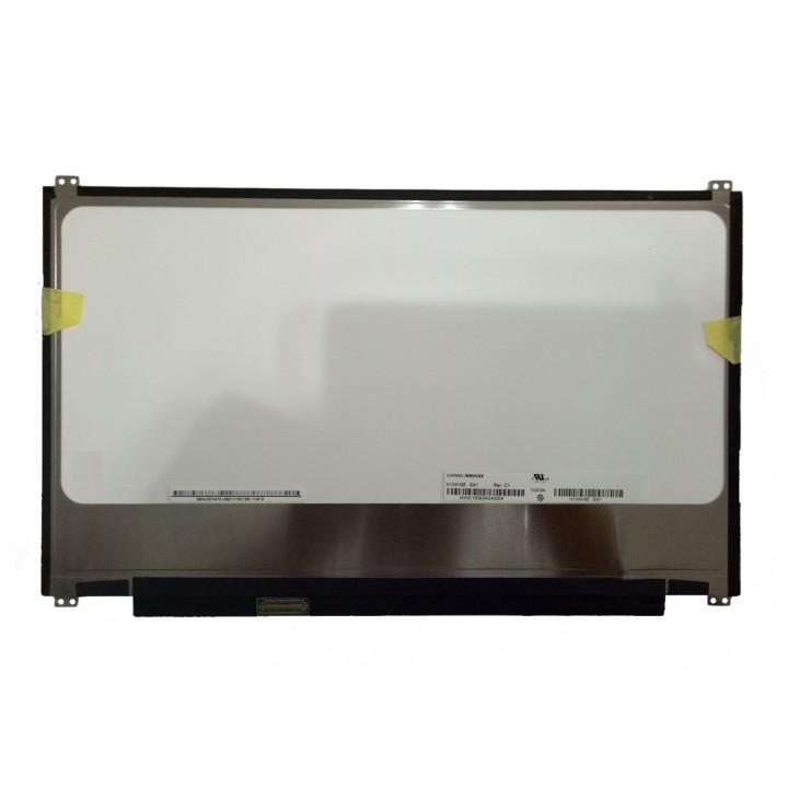 LCD zaslon 13.3'' 30pin N113HSE-EA1