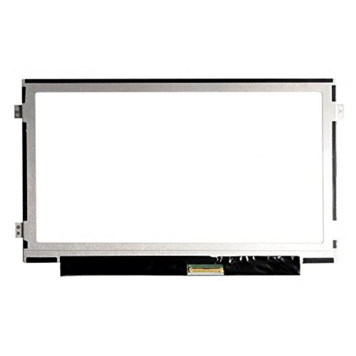 LCD zaslon 10.1'' B101AW06