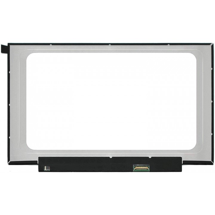 LCD zaslon 14'' 30 pin NT140WHM-N43
