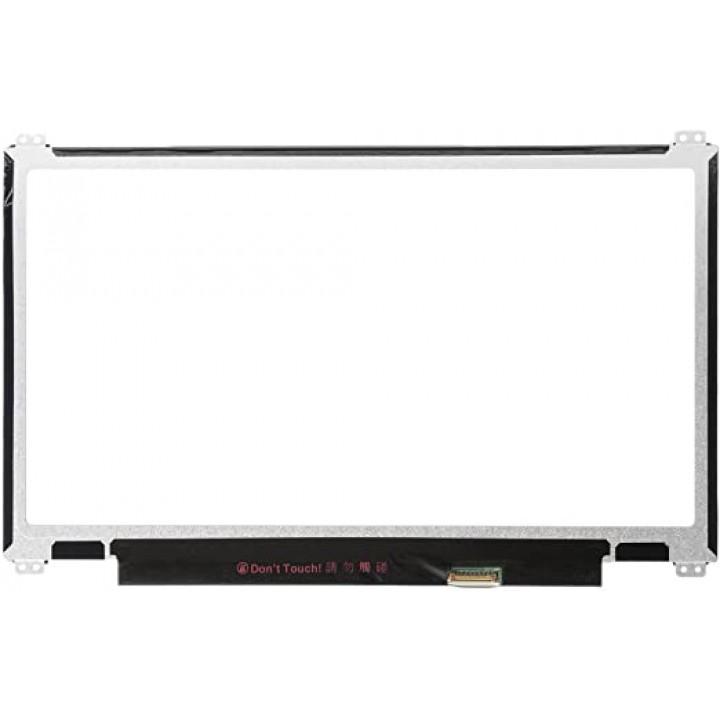LCD ZASLONI ZA PRENOSNIKE