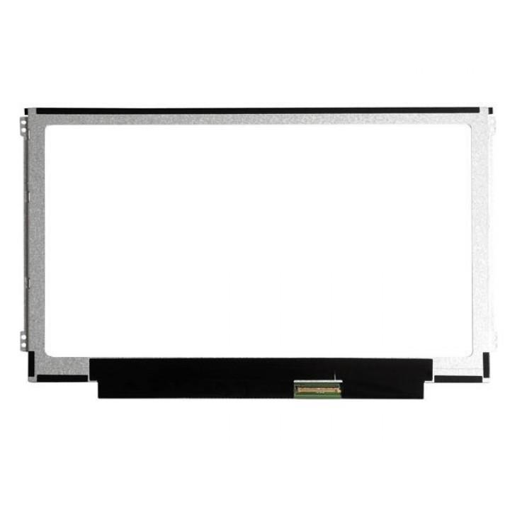 LCD zaslon 11.6'' 40 pin B116XW03