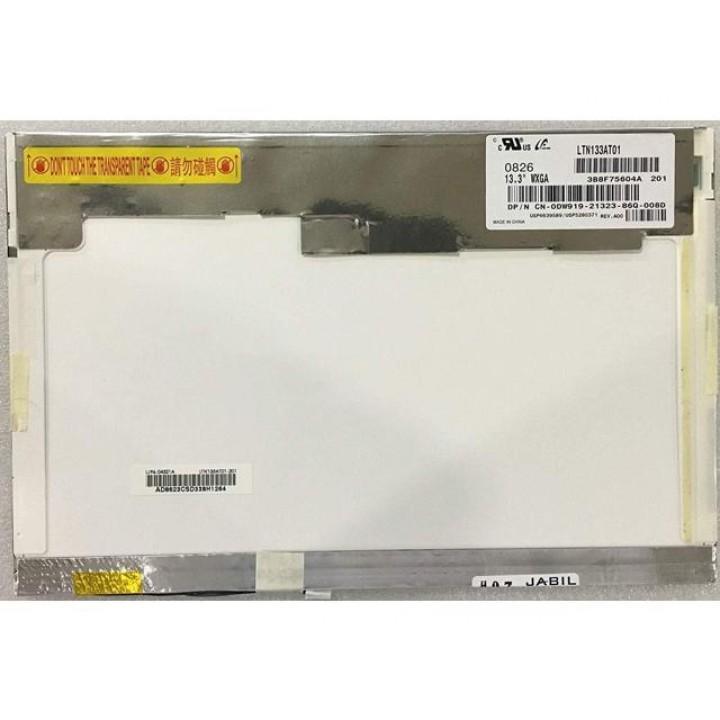 LCD zaslon 13.3'' LTN133AT01