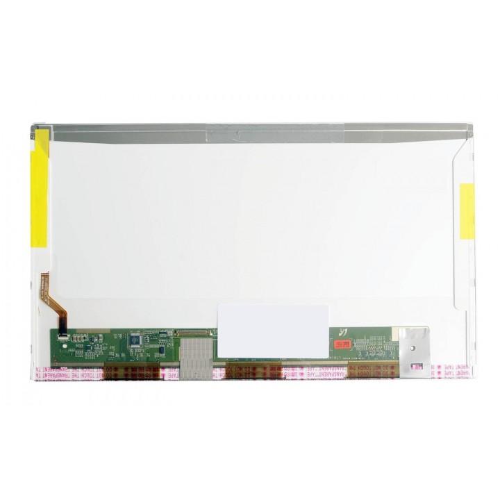 LCD zaslon 14'' 40 pin HB140WX1-100