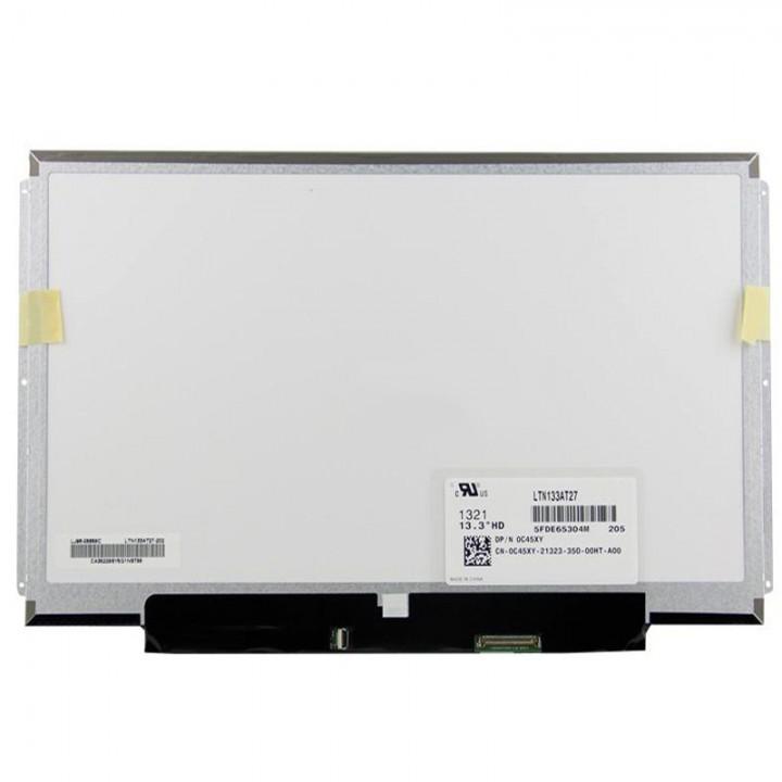 LCD zaslon 13.3'' 40 pin LTN133AT27-202