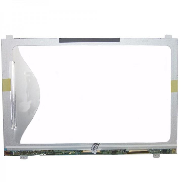 LCD ekran 14'' LTN140AT21