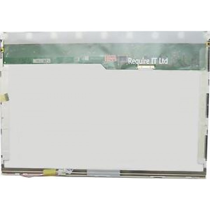 LCD zaslon 13.3'' LTN133W1-L01D