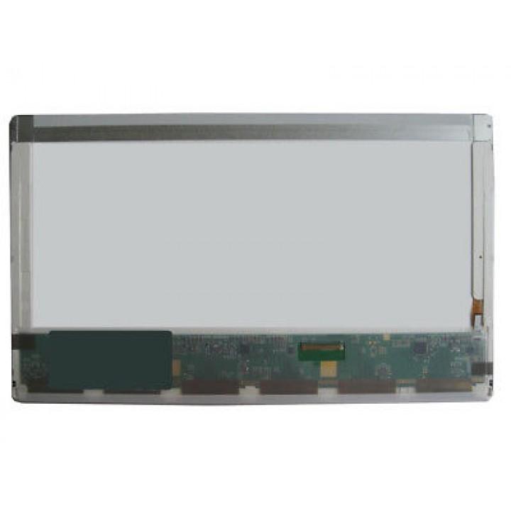 LCD zaslon 13.3'' L630 L635
