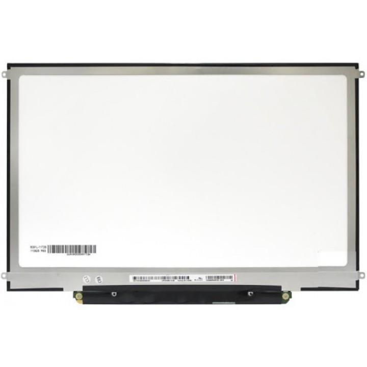 LCD zaslon 13.3'' LTN133AT09 K11