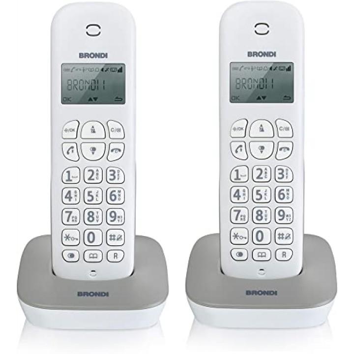 STACIONARNI TELEFONI