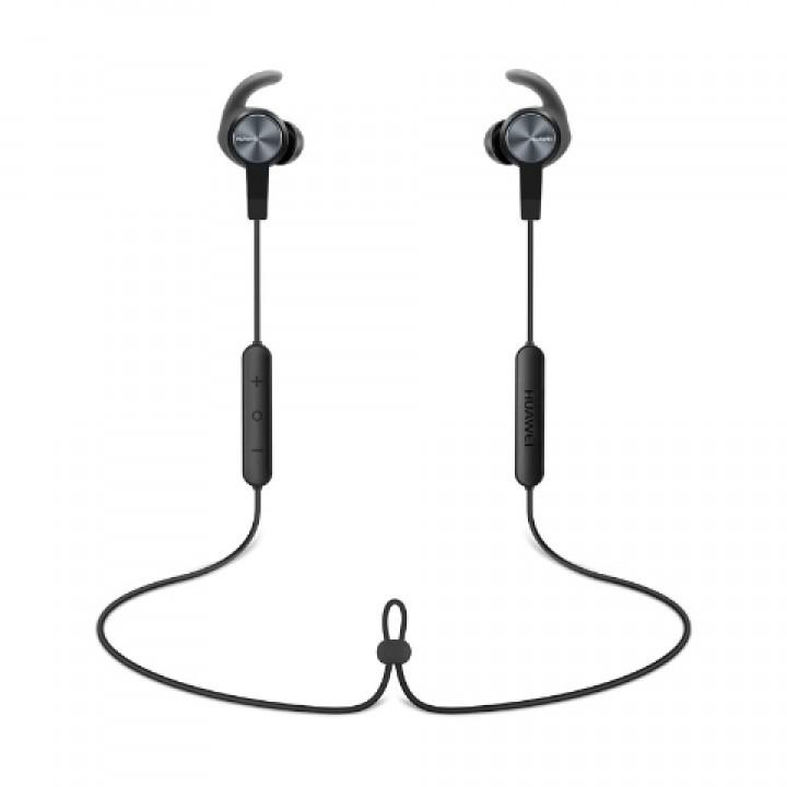 Huawei Bluetooth slušalke Sport Lite