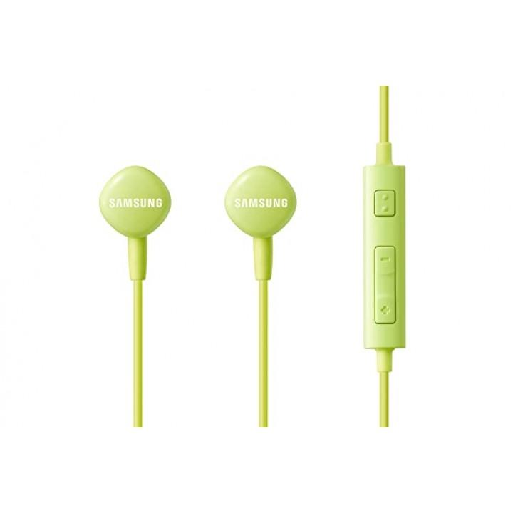 Samsung slušalke zelene
