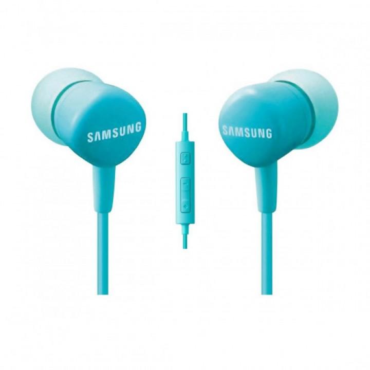 Samsung slušalke modre
