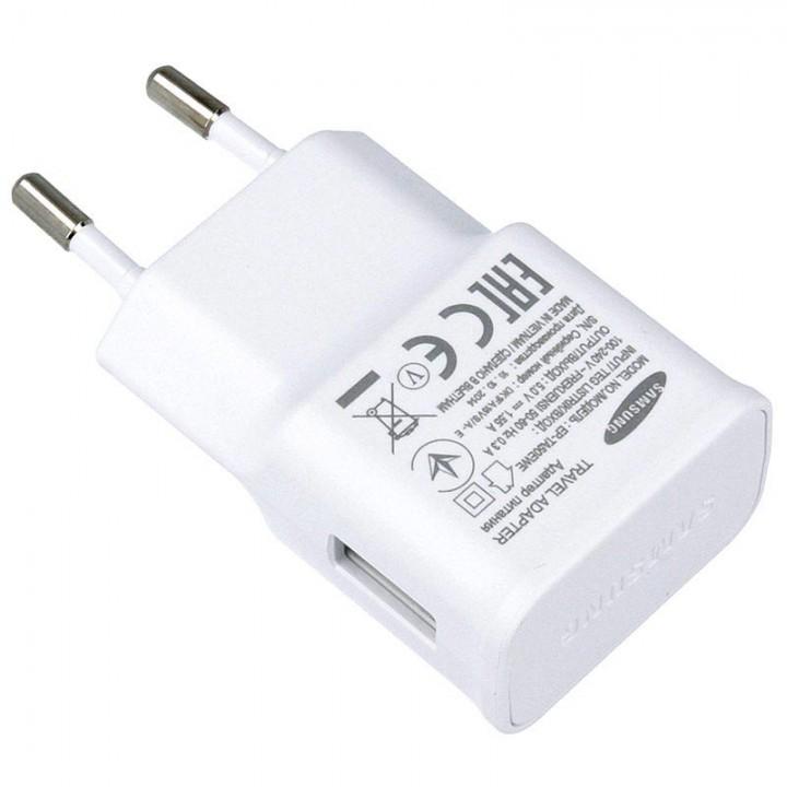 Samsung adapter 5V 1,55A