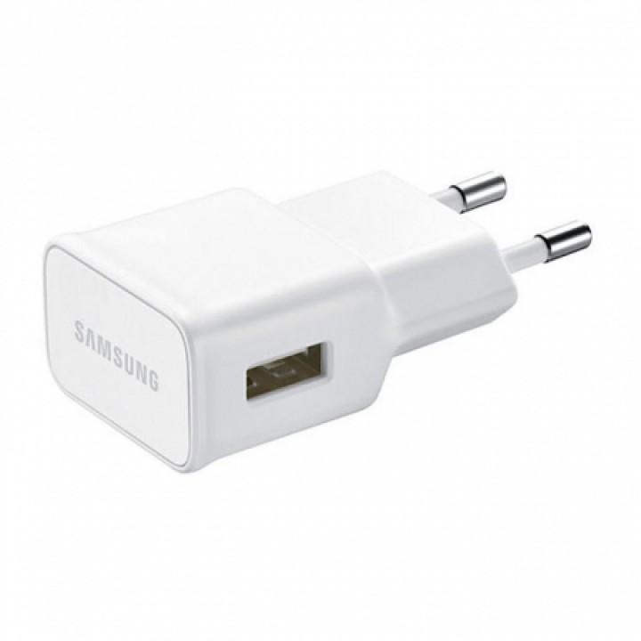Samsung adapter USB 3.0 2A