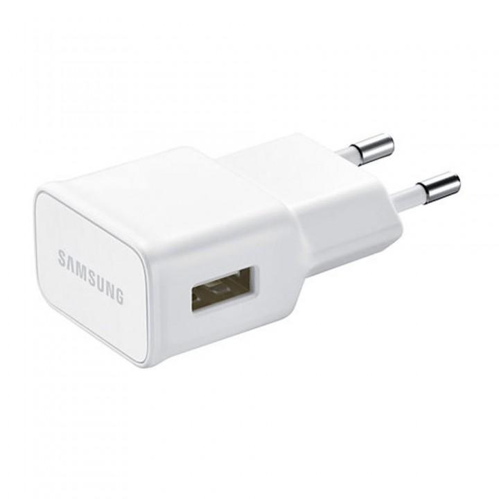 Samsung USB adapter 5V 1A