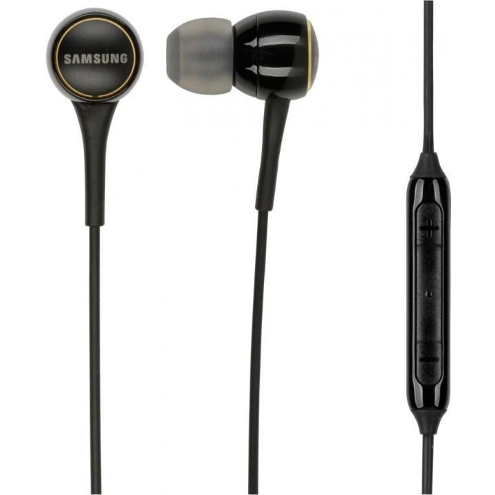 Samsung slušalke črne
