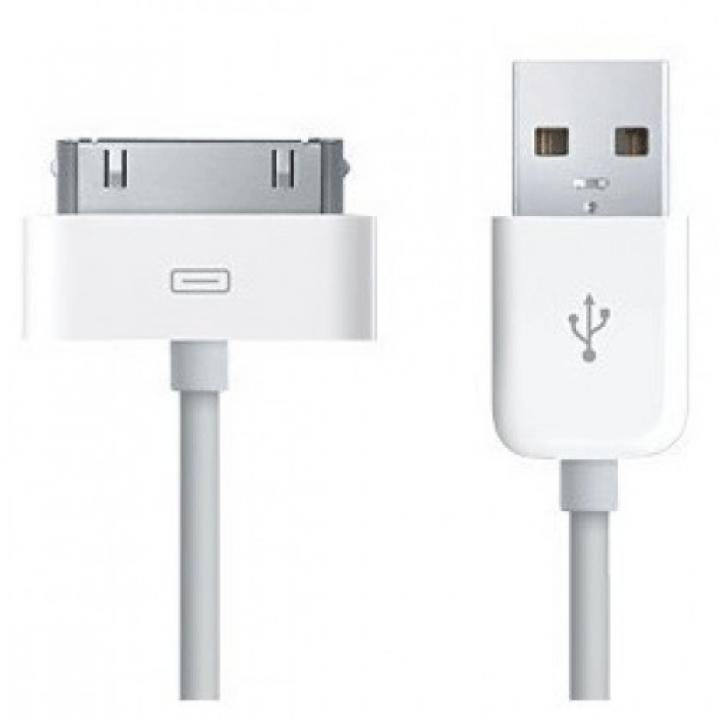 Apple kabel za Iphone 4/4s