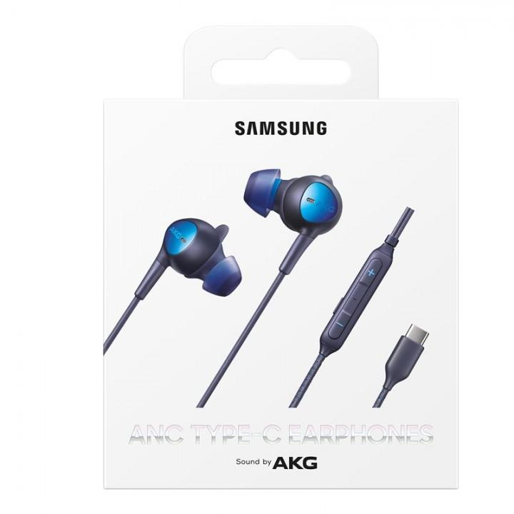 Samsung slušalke TYPE-C