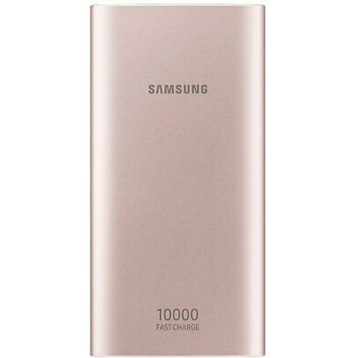 Samsung Powerbank USB TYPE-C 10,000mAh