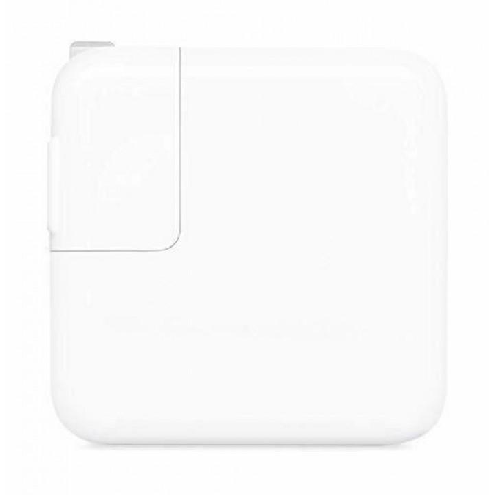 Apple Macbook USB Type-C adapter 29W