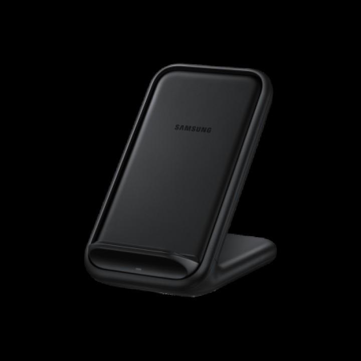 Samsung brezžični stoječi polnilec 20W