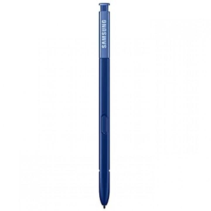 Samsung S Pen pisalo modro Note 8 N950f