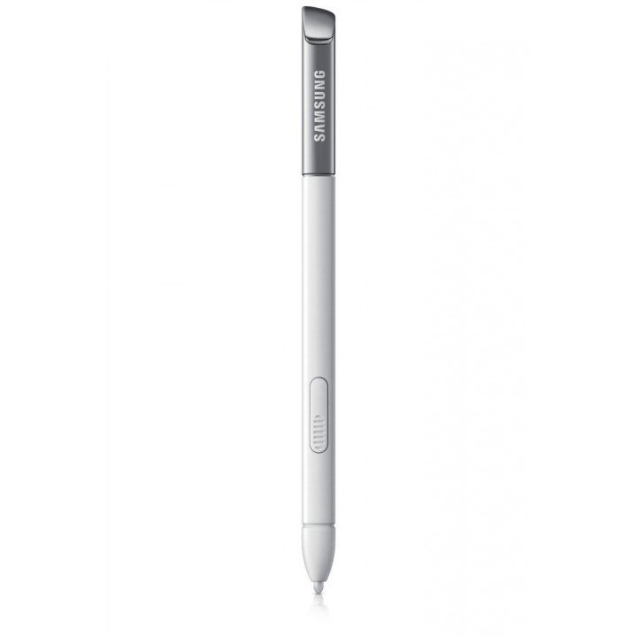 Samsung S Pen pisalo belo Note 2 N7100
