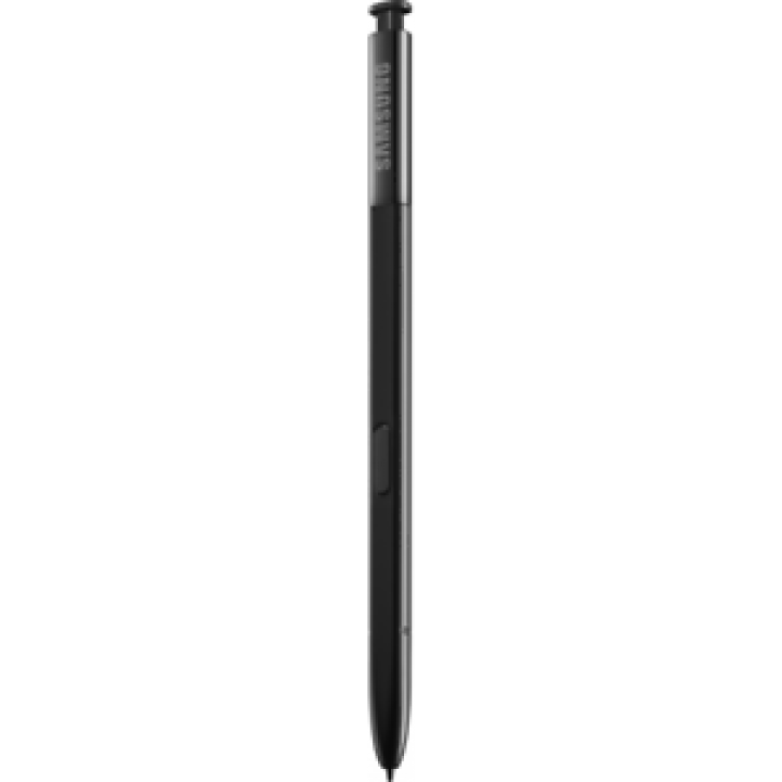 Samsung S Pen pisalo črno Note 8 N950f
