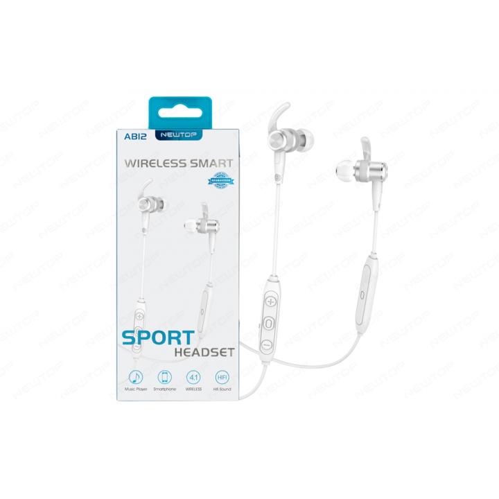 Newtop Bluetooth slušalke