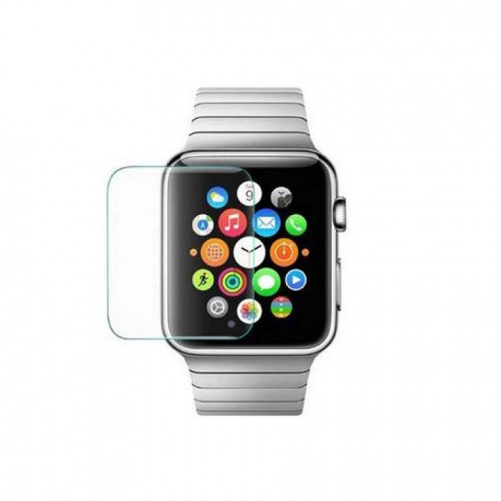 Apple iWatch folja za uro 38mm