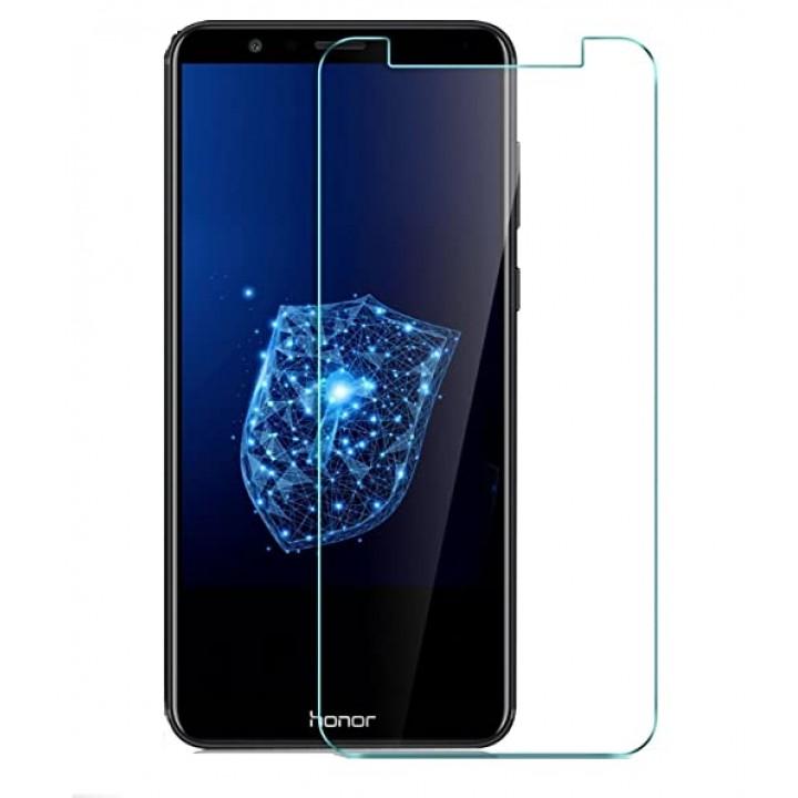 Huawei Honor 7x zaščitno steklo