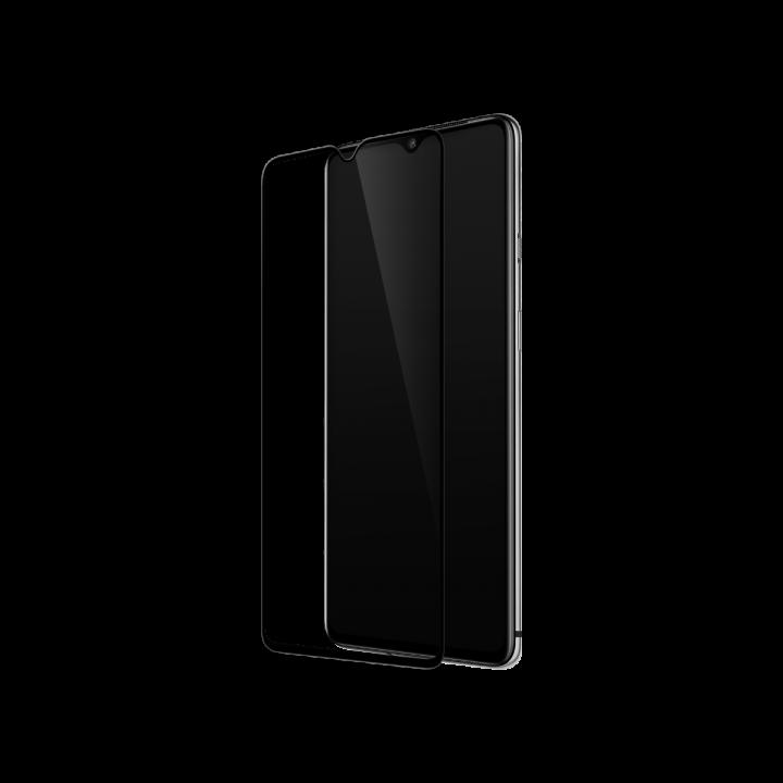 One Plus 7T zaščitno steklo 3D
