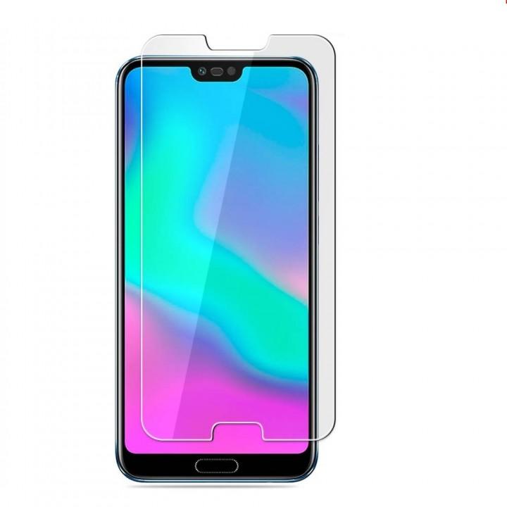 Huawei Honor 10 zaščitno steklo