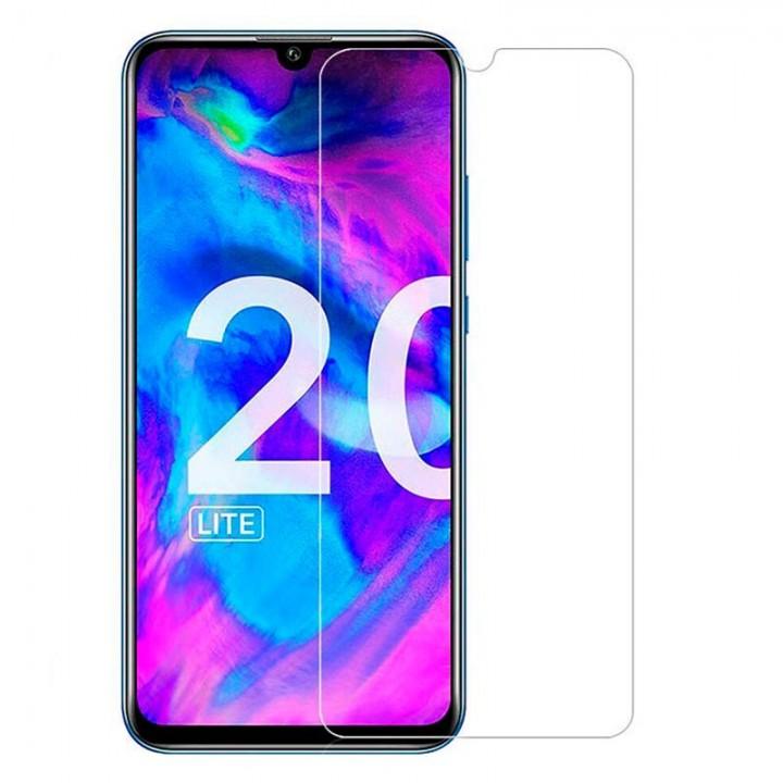 Huawei Honor 20 Lite zaščitno steklo