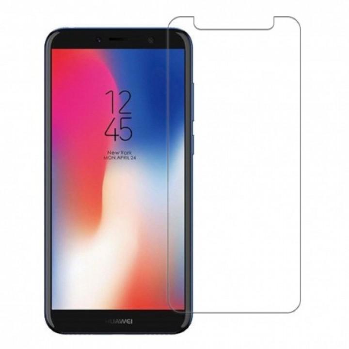 Huawei Y6 2018 zaščitno steklo