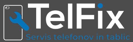 TelFixPlus